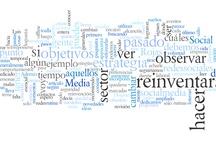 La Social Media / by María Tejero