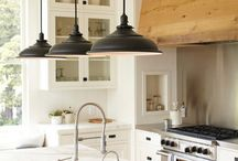 KiTcHeNs & / by Tammy Sands