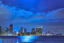 ~San Diego~ / by Tammy Wrightsman
