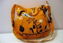 purses / by Carolyn Jackson