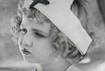 Mary Kornman / by Child Star Photo Catalogue