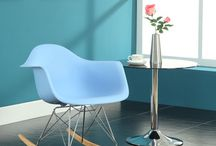 Furniture / by Emmie {Blue 11 Interiors}