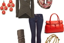 My Style / by Shannon Agin