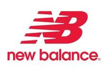 New Balance Sandals & Footwear / New Balance Sandals / by The Insole Store.com