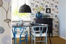 kitchen / by Åsa Särlvik