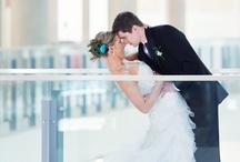 Wedding Photos / by Jacqueline Riley