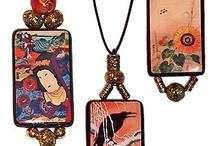 Jewelry / by Malia Mumma