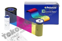 Polaroid Card Printer / by Toko Ribbon