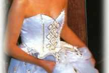 Princess Diana's fashions... / by Michelle Belisle