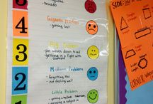 Classroom Management  / by Deana Ford