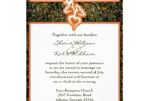 Wedding Day Inspiration / by Stacy Kelley