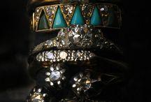 Jewels of the Nile / by Rachel Larsen