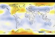 Climate Central Videos / by ClimateCentral