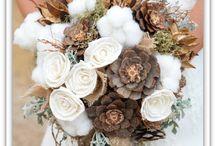 J&M Wedding / Wedding / by Melissa Rizzo