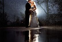 Wedding / by Nina Bratcher