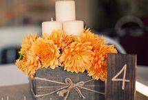 Wedding Ideas / by L & B Photography by Beverly Solis