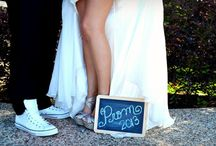 Prom  / by Shaynah Story