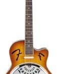 Guitars I Want!! / by Karen Haley