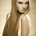 Beautiful Hair / by Ansley Eldred