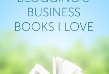 Business Books / by DiscoverBusiness.us