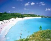Destination : Bermuda / by Patti Taylor