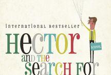 Books Worth Reading / by Caitlin Hollar