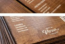 Branding / by Yvonne Kwok