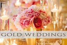 Wedding / Weddings that make me say wow! / by Diary of a First Time Mom
