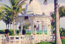 Resort Spotlight: Grand Lucayan / by BridalGuide