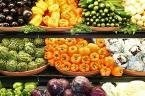 Organic Food / Hi my Pintrest friends :) If you love my pins, please share on Twitter and Facebook. Thanks :) / by Elizabeth Lapenta