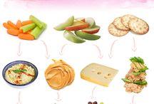 Healthy Food / by Pei-Yi Lin