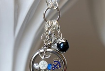Origami Owl / by Amy Hunt