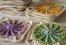 woolly crafts / by Susy Dunne
