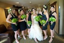 Wedding photos / by DJiZM Disc Jockey Services