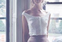 fashion / by Yael Shinkar