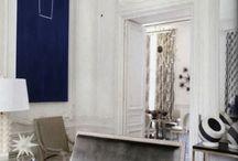 nice room! / by Christine Hærra