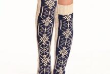 Comfy Clothing / by <<<<Rachelle Jones>>>>