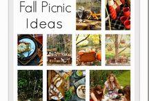 Fun date ideas / by Chanel Marie