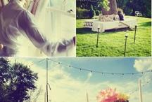 Wedding love / by Liz McCarthy