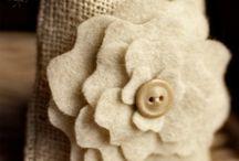 costura / by Maria Cristina Donida Grassi
