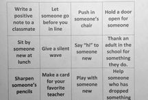 January 2014 ideas / by Laurie Tindall