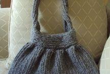 Crochet / by Debbie Yeoman Vretis