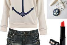 My Style / by Emily Zielinski
