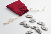gift ideas / by Deborah Bryant