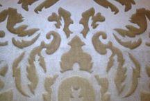 Fabrics / by Mona Thompson / Providence Design