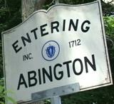 Massachusetts / ...my home state... / by Karen Bulger