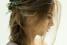 Wedding Attire / by Alyssa Moody
