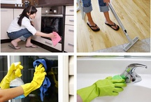 Articles / by Carpet Cleaners Bromley
