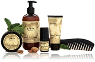 Hair Care & Cosmetics / by Mix It Up