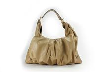 Products I Love Gucci Handbags / by Barbara Swisher